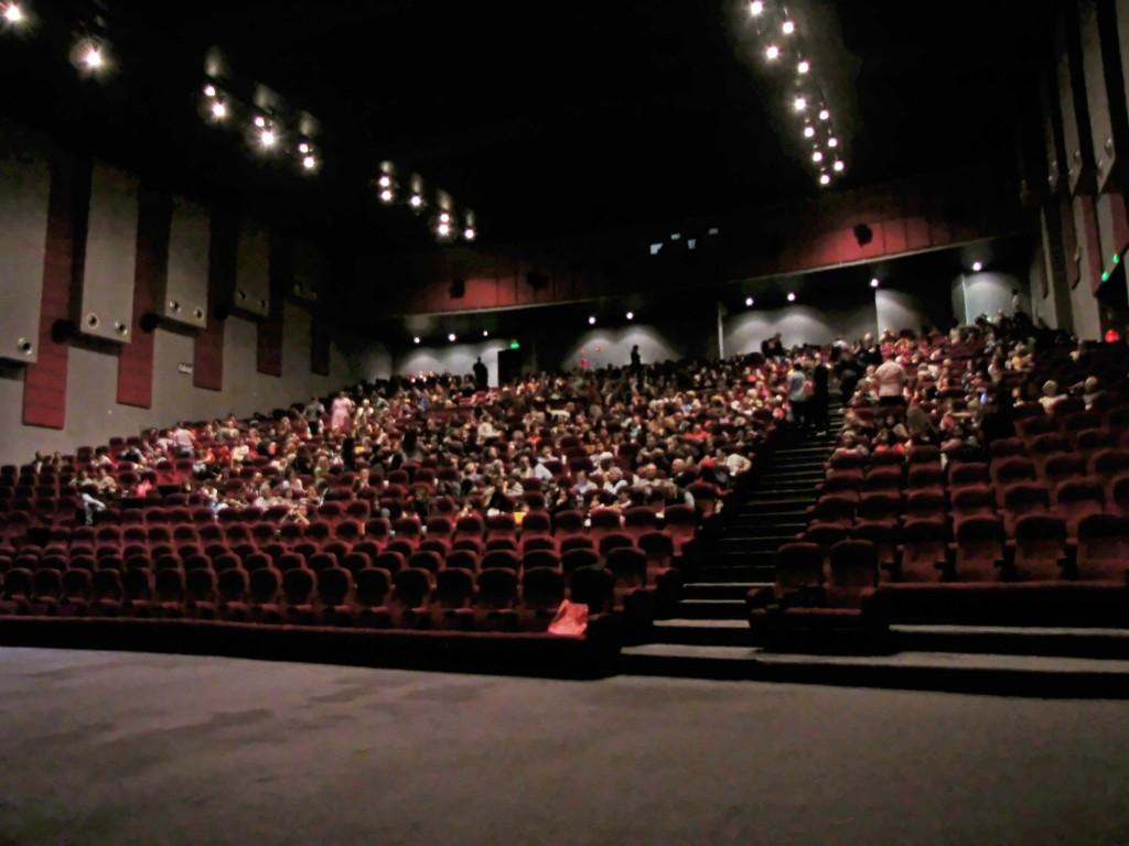 magdalena-the-mall-athens-village-cinemas1
