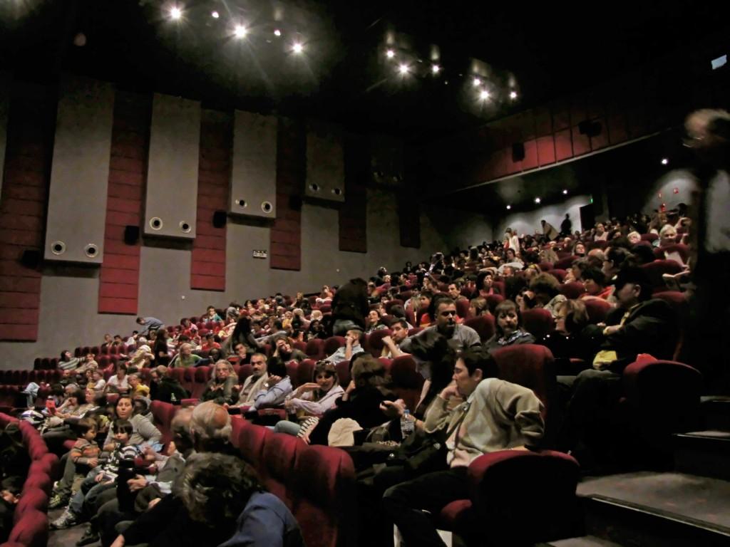 magdalena-the-mall-athens-village-cinemas2