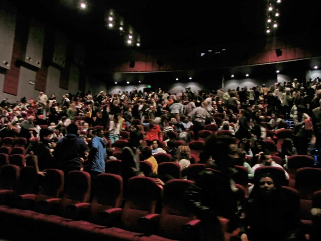 magdalena-the-mall-athens-village-cinemas3