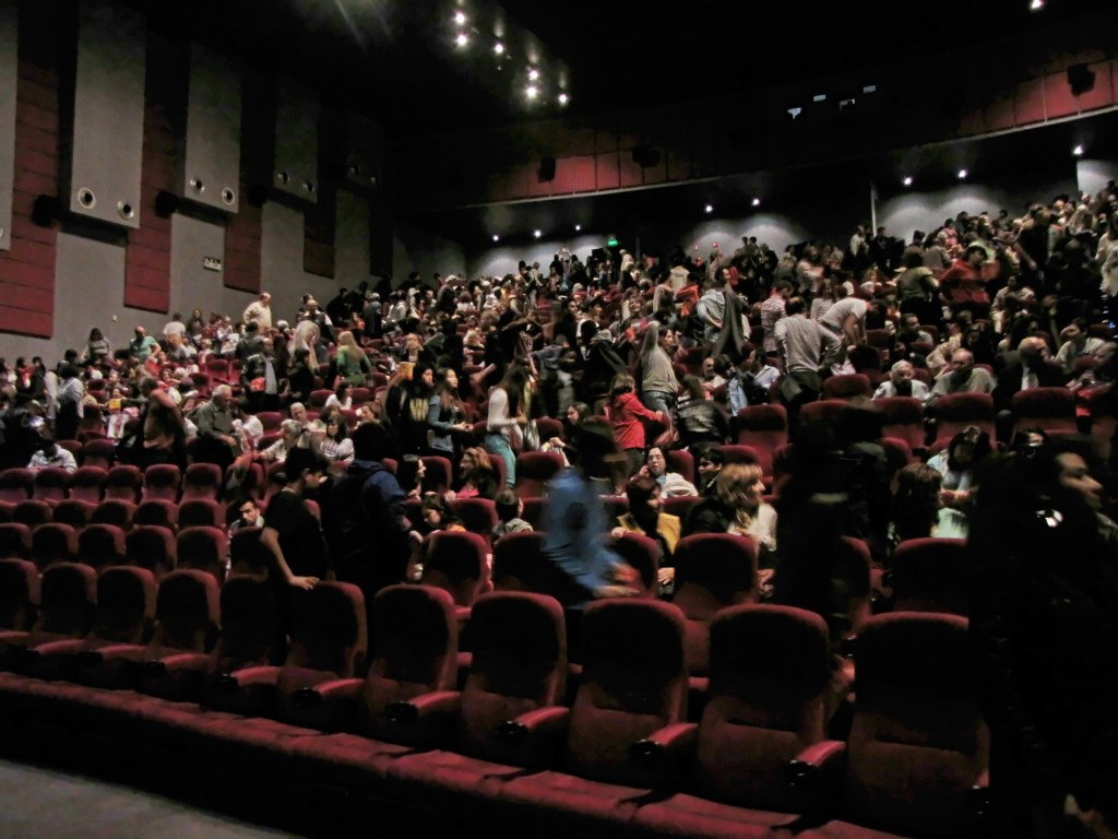 magdalena-the-mall-athens-village-cinemas4