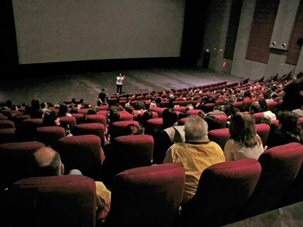 magdalena-the-mall-athens-village-cinemas5